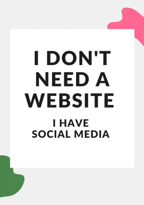 idontneedawebsite_graphic